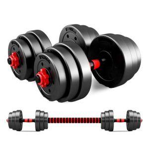 41q2 - Home Fitness Guru