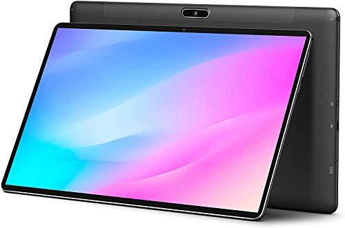 TECLAST M16 4G LTE Tablette Tactile 2 en 1 de 11.6 Pouces FHD IPS 4Go RAM 128 Go, Processeur Helio X27 Dix Core, Dual WiFi Android 8.0 GPS Support TF Extension (256 Go)-Non Clavier
