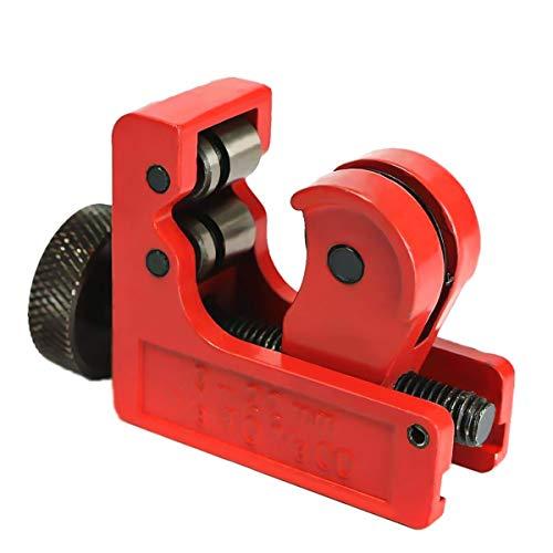 GOCHANGE Mini Tube Cutter Slice 3-22mm 1/8inch-7/8inch