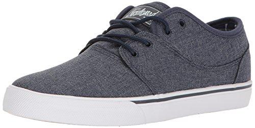 Globe Men's Mahalo Skate Shoe
