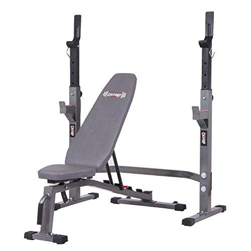 41qCGjlWK5L - Home Fitness Guru