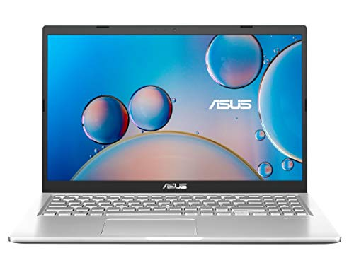 ASUS Laptop A515JP-EJ059T, Notebook con Monitor...