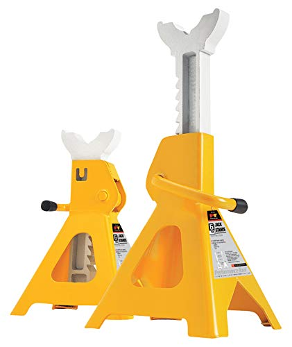 41qPCsD8fhL - 10 Best Jack Stands For Your Car