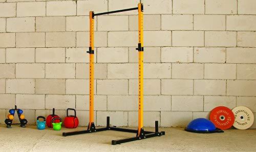 41qPZVg03VL - Home Fitness Guru