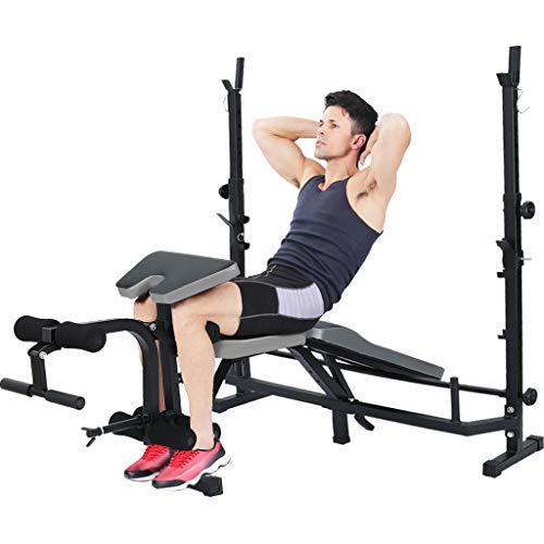 41qRgGybKFL - Home Fitness Guru