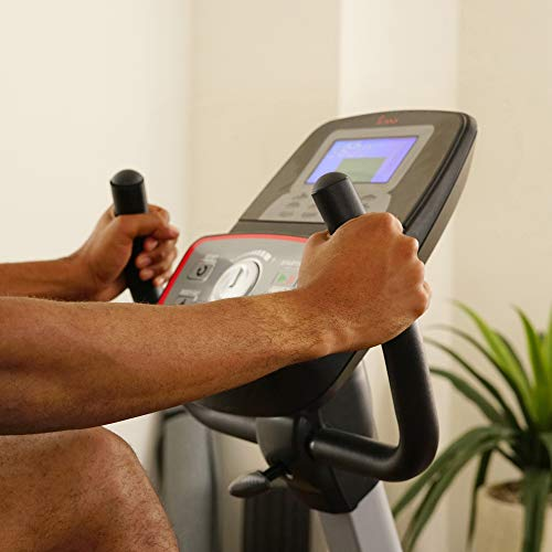41qSUpmc4oL - Home Fitness Guru