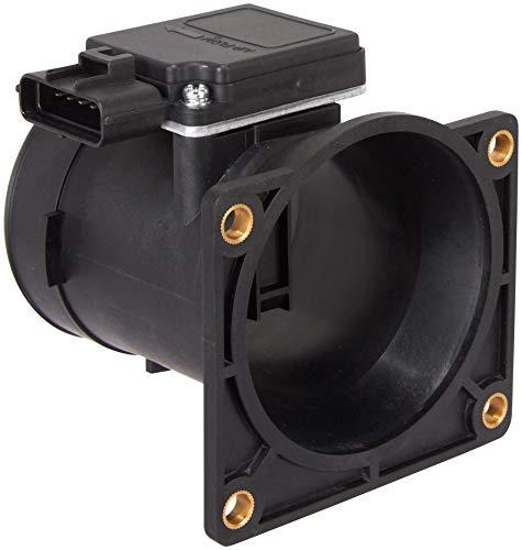 Spectra Premium MA160 Mass Air Flow Sensor with Housing