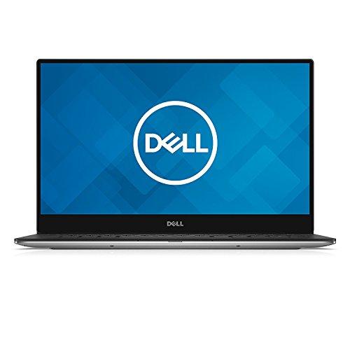 Dell XPS9360-5203SLV-PUS 13.3'...