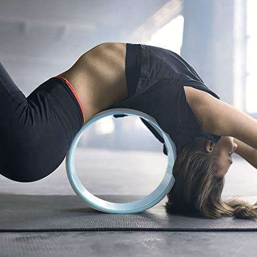41qetYFCL8L - Home Fitness Guru