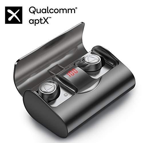 【bassi potenti】Auricolari Bluetooth, IHOUMI...