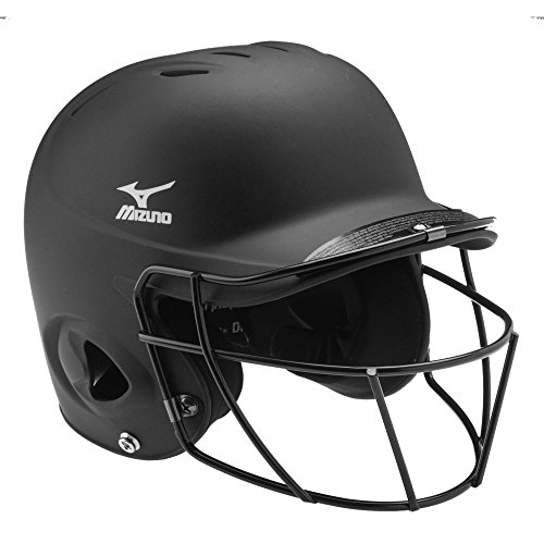 41qkJRk0c2L - The 7 Best Batting Helmets to Protect Against Head Injuries