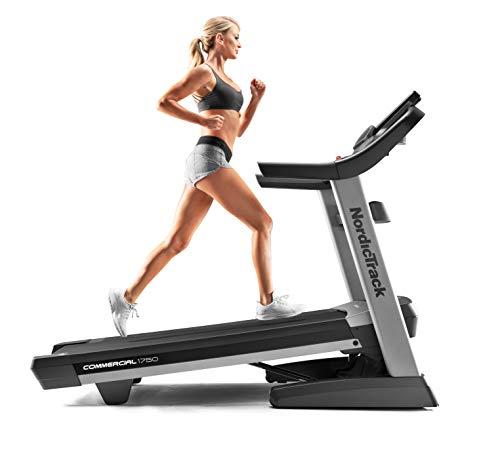 41qkn1NtQ9L. SL500 - Home Fitness Guru