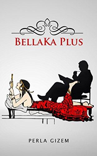 BellaKa Plus