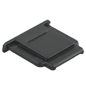 Hot Shoe Cover Cap for Sony