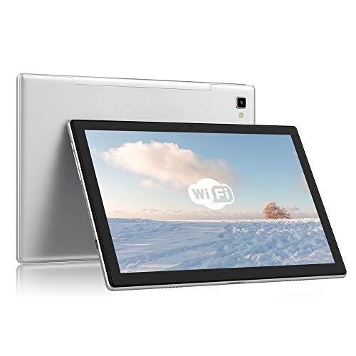Blackview Tab 8E Tablet 10 pollici...