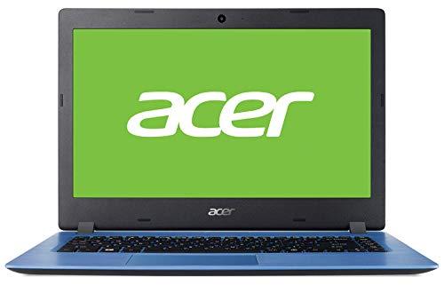 Acer Aspire 1 | A114-32 - Ordenador portátil de 14' HD (Intel Celeron...
