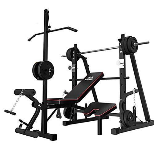 41r3ZUZwYKL - Home Fitness Guru