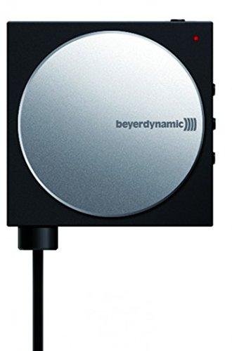 beyerdynamic A 200 p portabler Kopfhörerverstärker