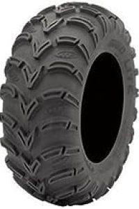 Best Mud Terrain Tires of January 2021