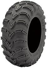 ITP Mud Lite AT Mud Terrain ATV Tire 25×8-12