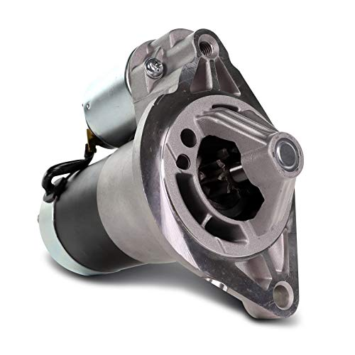 Premier Gear PG-17749 Professional Grade New Starter