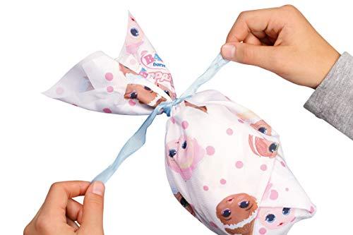 Image 2 - Baby Born 904091 Surprise Welle - Modèle aléatoire