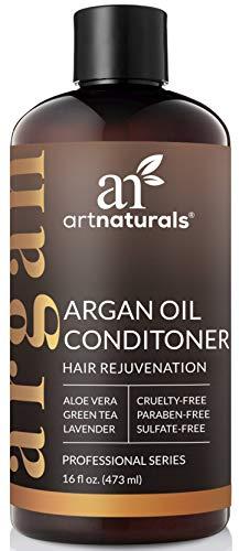 artnaturals Argan Hair Growth Conditioner - (16 Fl...