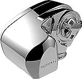 Lewmar PRO-Series 700 6 mm-7 mm-1/4 Pro-Series Windlass (6656011967-310)