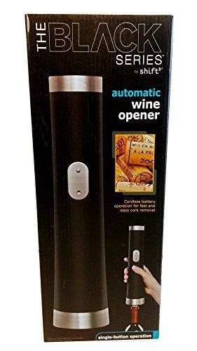 WINE OPENER AUTOMATIC by EMERSON MfrPartNo 1503046