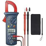 AstroAI Digital Clamp Meter,...