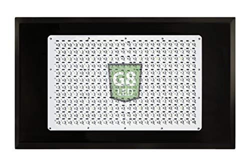 G 9100 Light