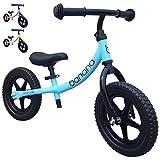 Banana LT Balance Bike -...