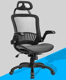 Fine Top 20 Best Gaming And Office Chairs Under 100 Of 2019 Gmtry Best Dining Table And Chair Ideas Images Gmtryco