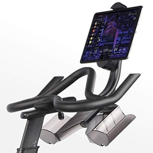 41rt0EVQDWL - Home Fitness Guru