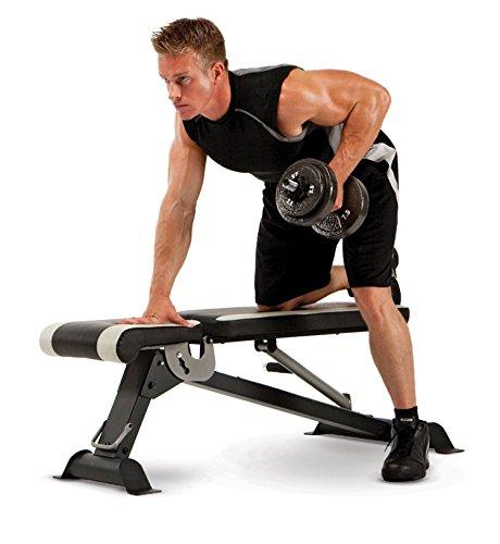 41ruIy+LPqL - Home Fitness Guru