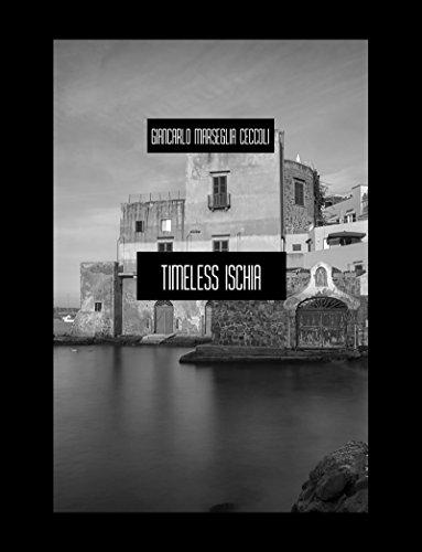 Timeless Ischia