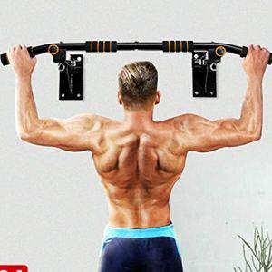 41sCOQhfhNL - Home Fitness Guru