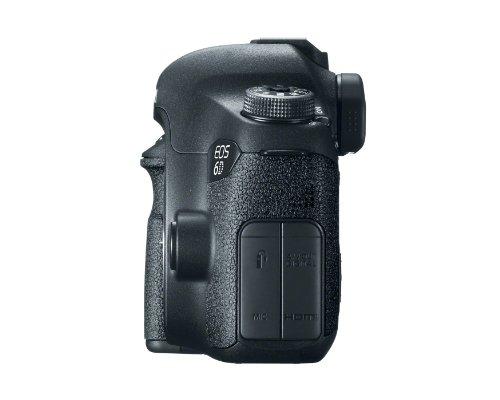 Canon-6D-Bundle