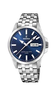 Festina Men´s Watch F20357/3