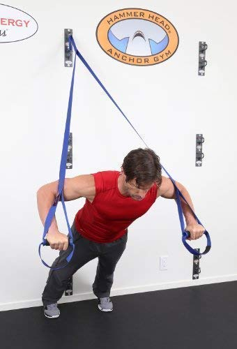 41sMrOq2orL - Home Fitness Guru