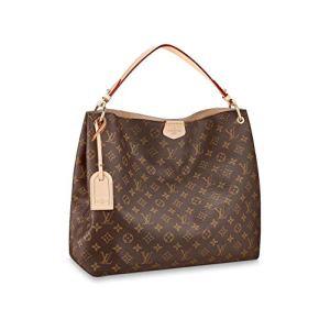 Louis Vuitton Epi Leather Twist Belt Chain Wallet Black Article M68750 10