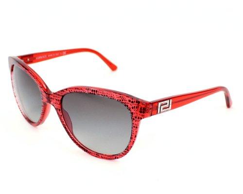 41sRytDStcL Brand: Versace Model: VE 4246-B Color Code: 5001/11
