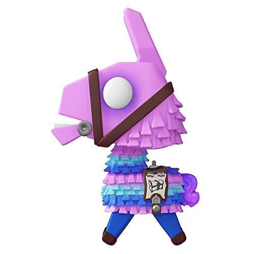 "Pop Vinilo: Games: Fortnite: Loot Llama 10"""