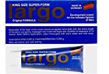 Male Penis Enhancement | Larger Tighter Longer Erection | Enhances Stamina Powerful Erection Massage Cream (Largo)