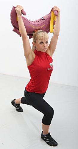 41sdl1Y4CrL - Home Fitness Guru