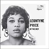 Leontyne Price at the Met (2-CD)