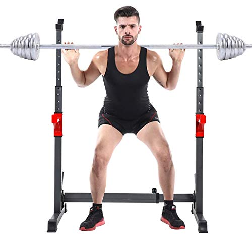 41sjKkGjDYL - Home Fitness Guru