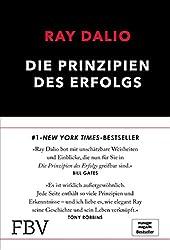 Ray Dalio: Die Prinzipien Des Erfolges