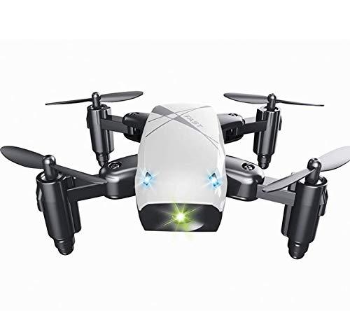 KYH S9HW velivolo a Quattro Assi con Un Telefono Fisso in Tempo Reale ad Alta 300.000 WiFi droni...