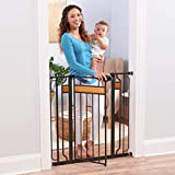 Regalo Home Accents Extra Tall...